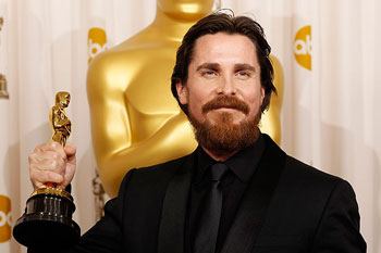 the-dark-knight-rises-star-christian-bale-presenting-at-84th-annual-academy-awards