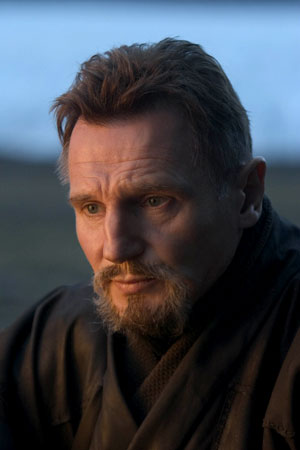 liam-neeson-confirmed-in-the-dark-knight-rises-kinda