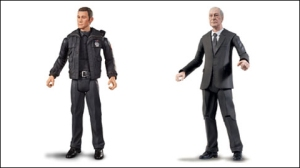 the-dark-knight-rises-merchandise-action-figures