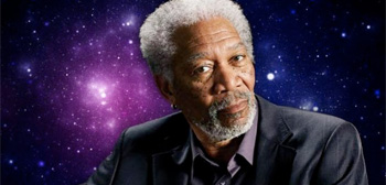 after-dark-knight-rises-morgan-freeman