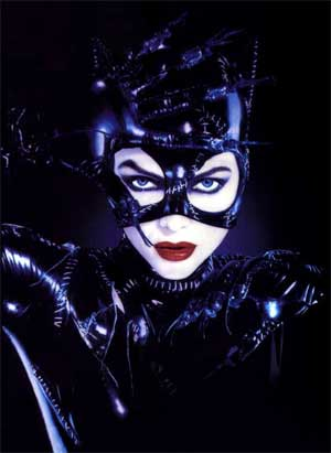 catwoman-sexy-as-she-should-be-michelle-pfeiffer-cinema-icon-award