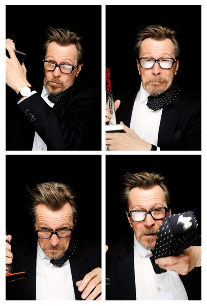 gary-oldman-photo-booth-empire-awards