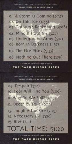 the-dark-knight-rises-soundtrack
