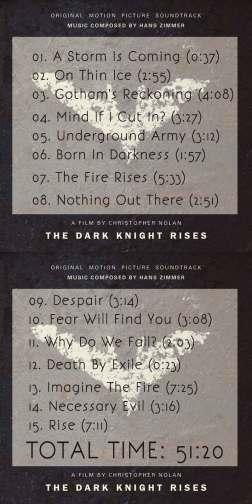 the-dark-knight-rises-soundtrack