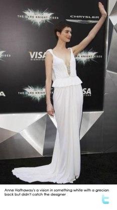 anne-hathaway-stunning-in-white-at-new-york-premiere-dark-knight-rises