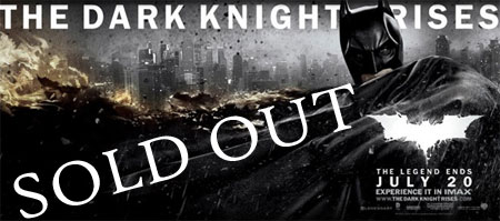 dark-knight-rises-ticket-sales