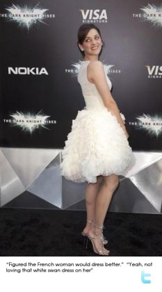 marion-cotillard-not-well-received-on-dark-knight-rises-red-carpet