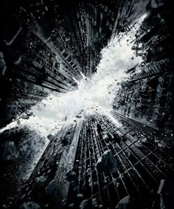 the-dark-knight-rises-paris-premiere-cancelled