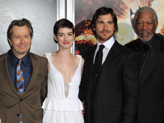 the-dark-knight-rises-premiere-christian-bale-anne-hathaway-morgan-freeman-gary-oldman