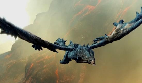 dragons-prophet-runewaker-sony