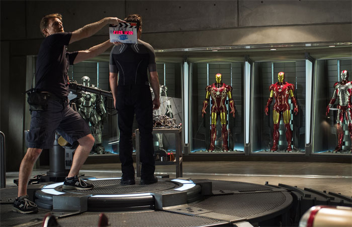 production-begins-on-ironman-3