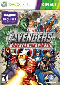 avengers-battle-for-earth